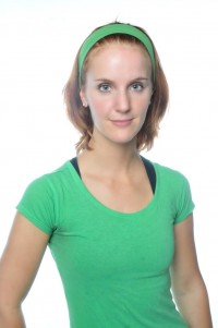 meganprofilepic